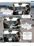 Mittsommer - HahnAirport Magazin - Page 7