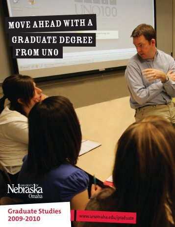 Download - University of Nebraska Omaha