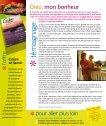 édito - Un poisson dans le net - Page 3