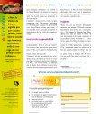 édito - Un poisson dans le net - Page 4