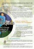 Les évangéliques - Esperez.org - Page 4