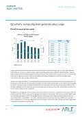 Q2 2012 Figures based on preliminary quarterly data from ... - Unquote - Page 5