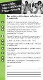 Preguntas - NSSE - Page 6
