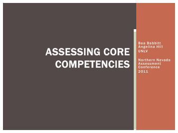 johnson and johnson core competency What are & johnsons core competencies and how have they led to sustained competitive advantage - answered by a verified business tutor.