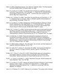 Vita - University of Nevada, Reno - Page 6
