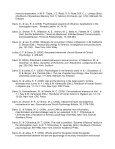 Vita - University of Nevada, Reno - Page 7
