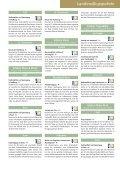 Ausflugsplanung leicht gemacht Landausflugspakete - Seite 4
