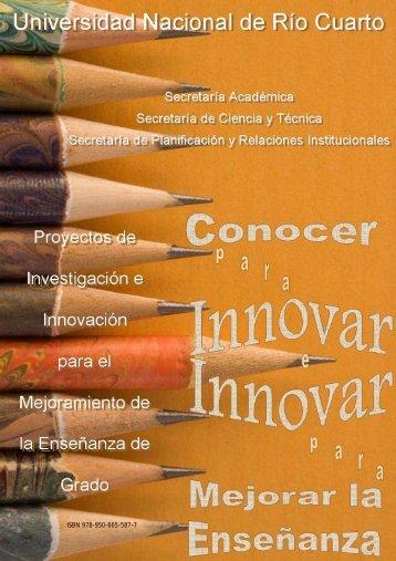 Descargar - Universidad Nacional de Río Cuarto