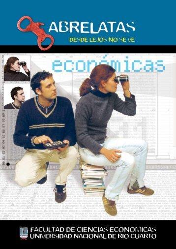 Descargar PDF - Universidad Nacional de Río Cuarto