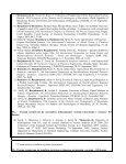 Izveštaj o kandidatu za izbor u zvanje docenta za užu naučnu oblast ... - Page 5