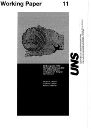 PDF, 2.8 MB - ETH Zurich - Natural and Social Science Interface