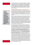 Anemia statement.p65 - UNSCN - Page 4
