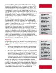 Anemia statement.p65 - UNSCN - Page 5