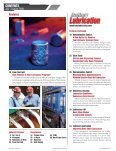 Machinery Lubrication July August 2008 - Page 3
