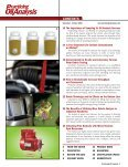 Establishing effective, user-friendly oil sampling procedures - Page 3