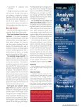 Establishing effective, user-friendly oil sampling procedures - Page 7