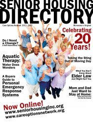 Download - Welcome to ECN Digital Editions