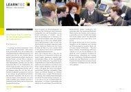 Brüche in der Wissensorganisation - fst-online.de
