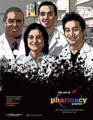 CSHP Brochure 2012_2.indd - Canadian Society of Hospital ...