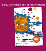 Download PDF (ca. 7,8 MB) - Fredenberg