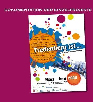 Download PDF (ca. 7,8 MB) - Fredenberg