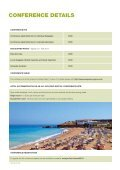 Download Brochure - Jsr-iimt.in - Page 6