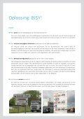 Wegwijs op het bedrijventerrein! - Leiedal - Page 7
