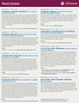 From dealmaking to IP strategy to legal trends and more, this year's ... - Page 7