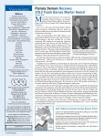 A: Marie - Licensing Executives Society USA and Canada - Page 2