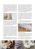 Mehr Selbstständigkeit durch kindgerechte Sanitärausstattung - Seite 3
