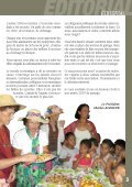 Force 3 n° 56 - ORIAPA - Page 3
