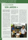 Force 3 n° 56 - ORIAPA - Page 4