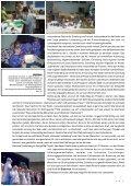 Dokumentation - Fredenberg - Seite 4