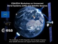 Download or View - ESA Telecommunications