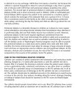 Pediatric ESRD - Peritoneal Dialysis Fact Sheet - American ... - Page 3