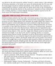 Pediatric ESRD - Peritoneal Dialysis Fact Sheet - American ... - Page 4