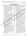 Section 12 Vascular Access for Hemodialysis - American ... - Page 5