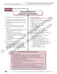 Section 12 Vascular Access for Hemodialysis - American ... - Page 6
