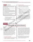 Section 12 Vascular Access for Hemodialysis - American ... - Page 7