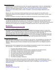 CEAB Guidelines for Continuing Education Approval, A Manual - Page 4