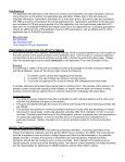 CEAB Guidelines for Continuing Education Approval, A Manual - Page 5