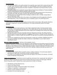 CEAB Guidelines for Continuing Education Approval, A Manual - Page 6
