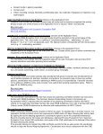 CEAB Guidelines for Continuing Education Approval, A Manual - Page 7