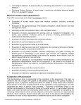 PDF file - American Nephrology Nurses Association - Page 2