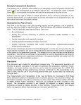 PDF file - American Nephrology Nurses Association - Page 3