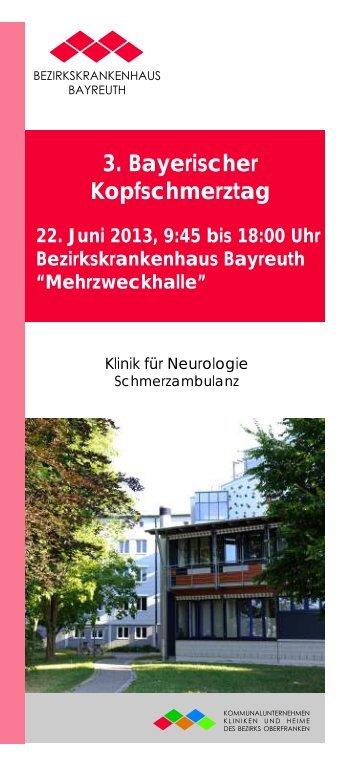 PDF 0,3 MB - Deutsche Migräne