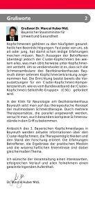 PDF 0,3 MB - Deutsche Migräne - Seite 3