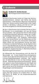 PDF 0,3 MB - Deutsche Migräne - Seite 4