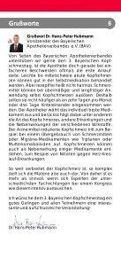 PDF 0,3 MB - Deutsche Migräne - Seite 7