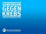 Vortrag von Dr. Leonhard Hansen im Jahr 2013, 1 MB
